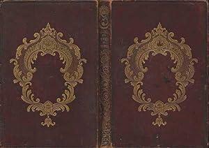 Galerie Des Dames De Byron: Chez Rittner et