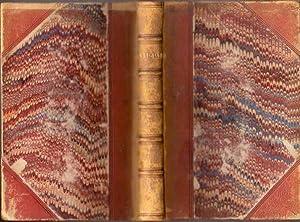 D. Justiniani Institutionum Libri IV Ad Fidem: D. Justiniani [Justinian]