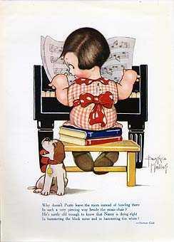 Bonnie Book : For Bonnie Boys And Bonnie Girls: Vredenburg E. [Edited By] Norman Gale, Grace C. ...