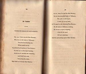 Poems: Lewes John Lee