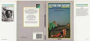 Fit For The Future: Winterson, Jeanette