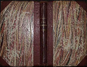 Comets : A Descriptive Treatise Upon Those Bodies. With A Condensed Account Of The Numerous Modern ...