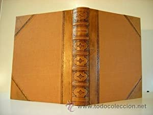 Mitología. Editado por Victor Civita . Abril Cultural 1974. 3 tomos en UN volumen: Completo:...