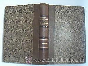 Histoire fantastique du cêlebre Pierrot.Traduc ALFRED ASSOLLANT, 1865 (Cuentos orientales)