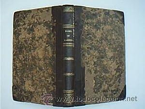 Isabel de Baviera. A. Dumas. Valencia. Imprenta de Benito Monfort. 1845.: A. Dumas