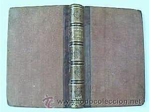 La mujer. Apuntes para un libro. Severo Catalina. A. de San Martín. 4ª Edición ...