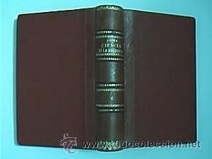 Manual de ciencia de la hacienda-Tomo 1. Federico Flora. Madrid. Año 1918 (Informe I Guerra ...