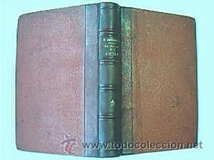 El olmo de mi paseo. France, Anatole. Ediciones Literarias y Artísticas. 1905.: France, ...