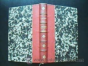 Le sentier aux prunes. Paul de Kock. Typ et Lit. A. Clavel. Sin fecha (finales siglo XIX). 284 pp. ...