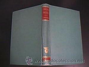 CUNICULTURA INDUSTRIAL. Ilustrado con 147 grabados. AYALA MARTÍN. Emilio. Colección ...