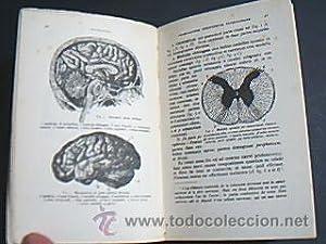 ELEMENTA PHILOSOPHIAE SCHOLASTICAE II. Continens Psychología Theología Naturalis &#...