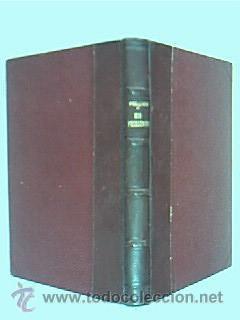 Mis prisiones. Pellicó, Silvio. Espasa Calpe. 1ª Edición Colección ...