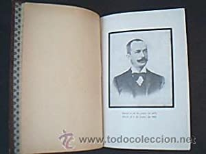 OBRAS COMPLETAS DE GABRIEL Y GALÁN. Volumen I. Comprende: Castellanas, Nuevas Castellanas, ...