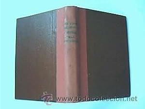 LECCIONES DE DERECHO PROCESAL. Vol. II Derecho Procesal Penal. GÓMEZ ORBANEJA, Emilio y ...