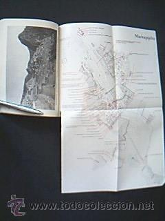 HISTORIA DEL CUSCO INCAICO. TOMOS I-III. ANGLÉS: ANGLÉS VARGAS, Victor.