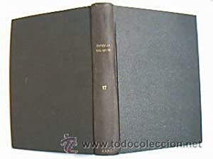 BIBLIOTECA ORO. Editorial Molino. Publicación semanal de novelas ilustradas. UN Volumen con ...