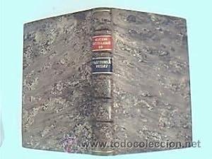 SERMONES. Fray DIONISIO VÁZQUEZ. U.S.A. (1478 ¿ 1539). Prólogo y notas del P. ...