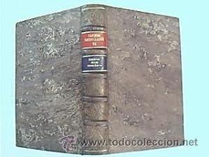 TEATRO. BRETÓN DE LOS HERREROS. Prólogo y notas de Narciso Alonso Cortés. ...