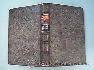 GUÍA DE PREDICADORES. Fray Luis de Granada. Edición, prólogo y notas de Mat&...