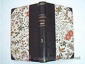 ALMA EN LA SOMBRA. HILTON, James. Colección Club de los Lectores. Editorial L.A.R.A. ...