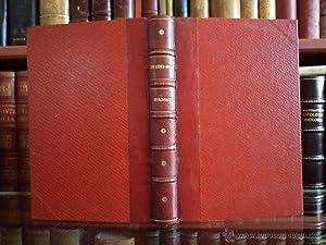 REENCARNADO. Novela del Mas Allá. Dr. LUCIEN-GRAUX. Traducción de Antonio Buendia. M....