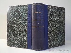 Un vol. Con 2 títulos: INDICIOS OCULTOS (Exterior to evidence). Jamás el misterio y ...
