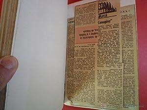PROVINCIA CAMAGÜEY. Libro que resume el desarrollo social, económico y político ...