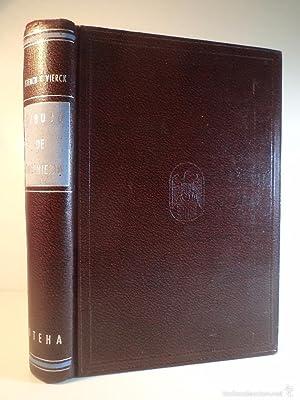Dibujo De Ingenieria Thomas E French E Charles J Vierck  AbeBooks