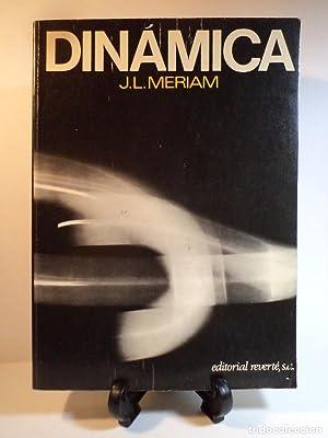DINÁMICA. Principios de la Dinámica. Parte I: Detallada en la
