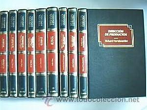 41 TÍTULOS BIBLIOTECA HARVARD DE GESTIÓN EMPRESARIAL. Planeta de Agostini. Ediciones ...