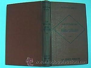 Los Estuardos: María Estuardo. Dumas, Alejandro (padre), Sobre 1910: Dumas, Alejandro (padre...