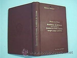 RUSIA, MI PADRE Y YO. (Veinte cartas a un amigo). STALIN, Svetlana. Planeta 1ª Ed. 1967