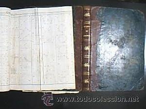 ELEMENTOS DE MATEMATICAS / GEOMETRÍA, TRIGONOMETRÍA Y TOPOGRAFÍA. 1856