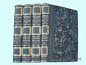 OEUVRES COMPLÈTES DE JACQUES-HENRI-BERNARDIN DE SAINT-PIERRE. HARMONIES DE LA NATURE, 1820: ...
