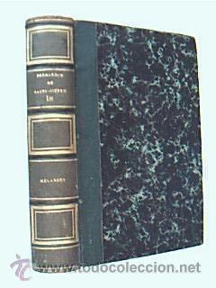 OEUVRES COMPLÈTES DE JACQUES-HENRI-BERNARDIN DE SAINT-PIERRE. Vol 18: MÉLANGES, 1820:...