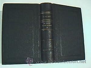 LA BIBLE DE TOUT LE MONDE. Récits complets historiques, poétiques & moraux de l&...