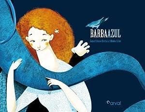 Barba Azul: Alonso, Samuel