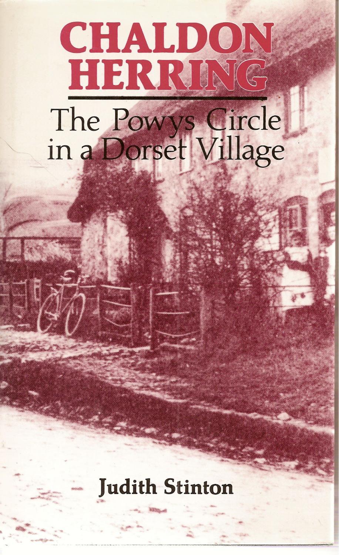 Image result for Chaldon, Dorset', powys