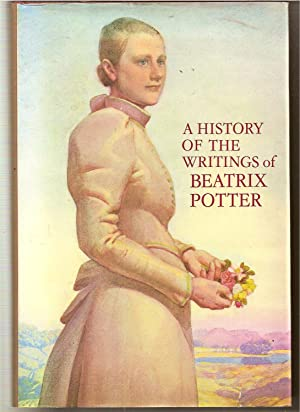 A History of the Writings of Beatrix: Linder, Leslie.