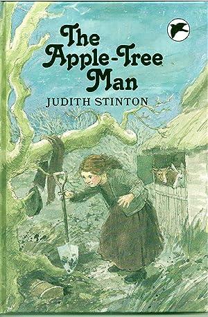 The Apple-tree Man.: Stinton, Judith.