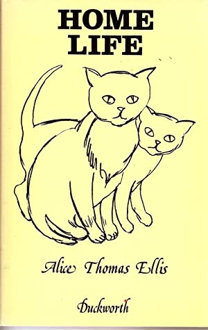 Image result for home life by alice thomas ellis