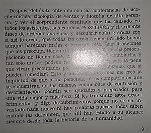 HAGASE RICO Y PODEROSO EN 21 DIAS: GUERRERO, FRANCISCO ANTONIO SIERRA (PACHO SIERRA)