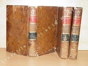 Dictionnaire des Sciences et des Arts. Contenant: LUNIER.