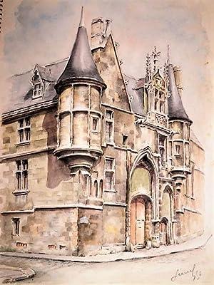 Acheter dans la collection livres sur l 39 architecture art et article - Livre sur l architecture ...