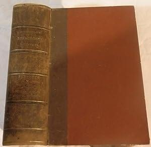 Dictionnaire des sciences naturelles. Planches, Tome 5. Zoologie : Vers et Zoophytes. ...
