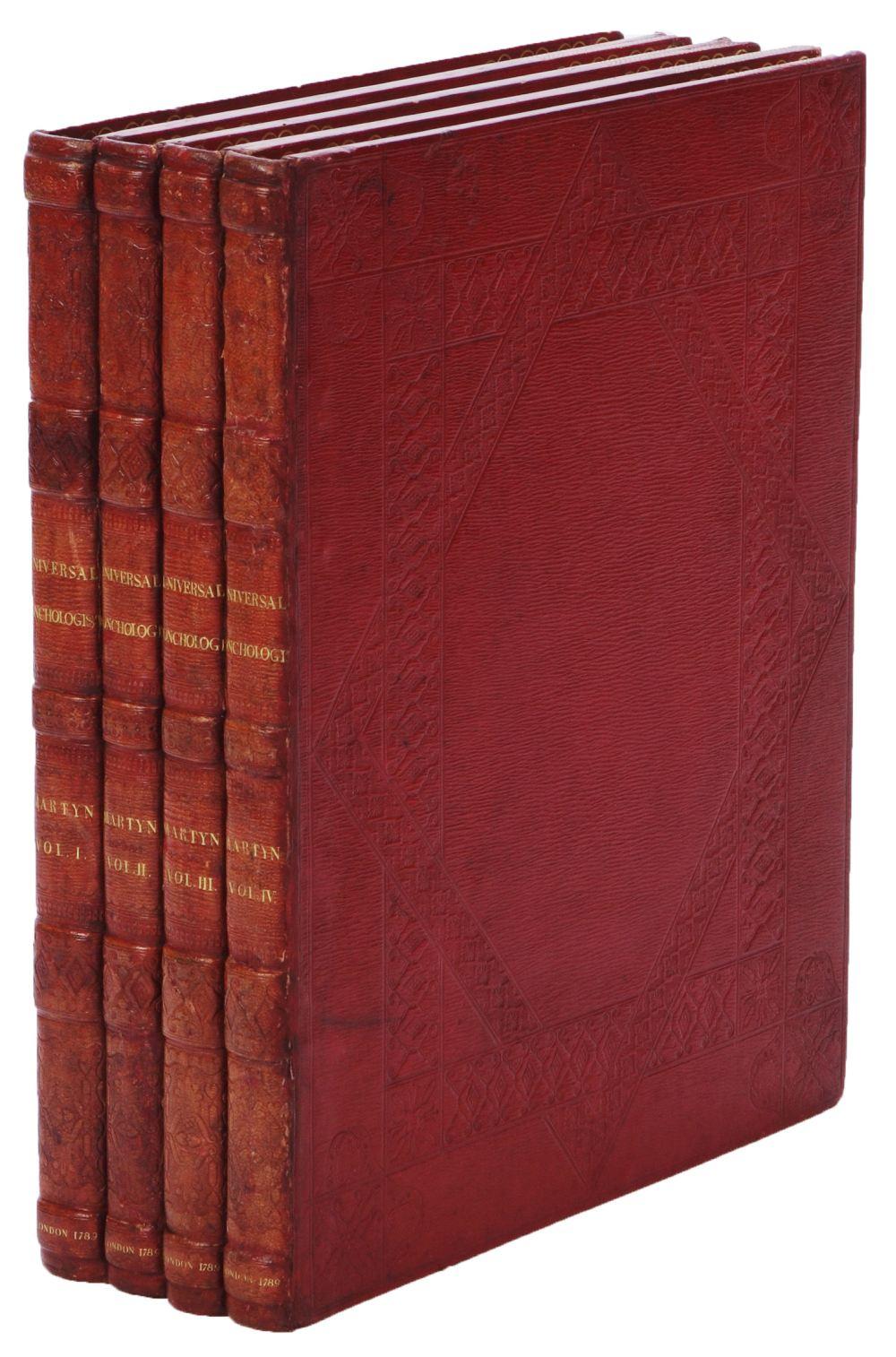 Natur Zvab Natural 100 Top Imperial Topaz 1427 Vols I And Ii Figures Of Non Descript Martyn T