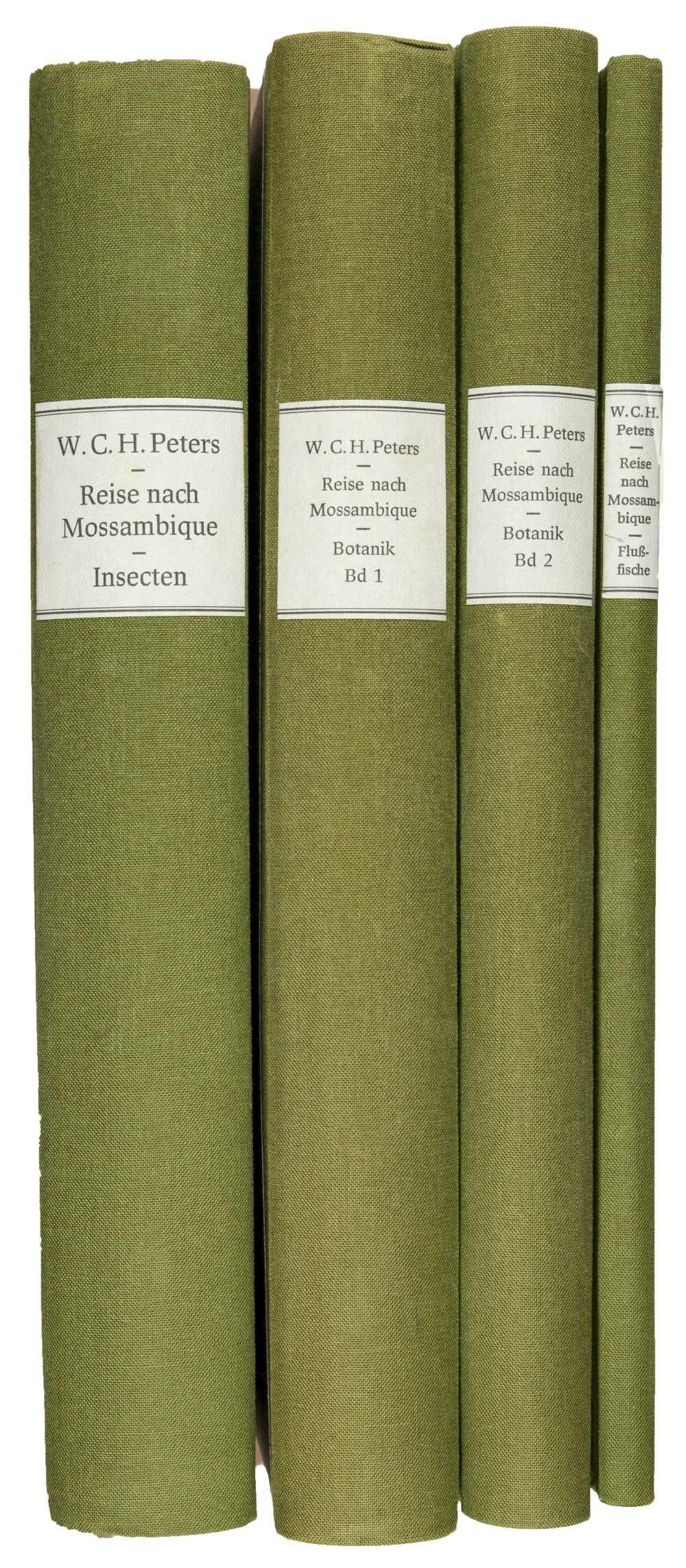 Jan Ingenhousz Books >> botany in a day - ZVAB