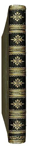 Venationes Ferarum, Avium, Piscium. Pugnae Bestiarorum: &: STRADANUS, J. (JAN