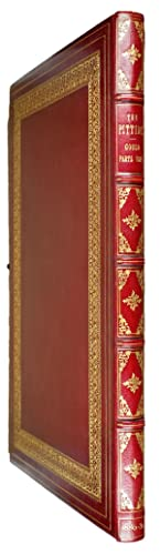Monograph of the Pittidae.: GOULD, J.