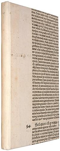 Marbodei Galli Poetae Vetustissimi de lapidibus pretiosis: MARBODUS (Bishop of